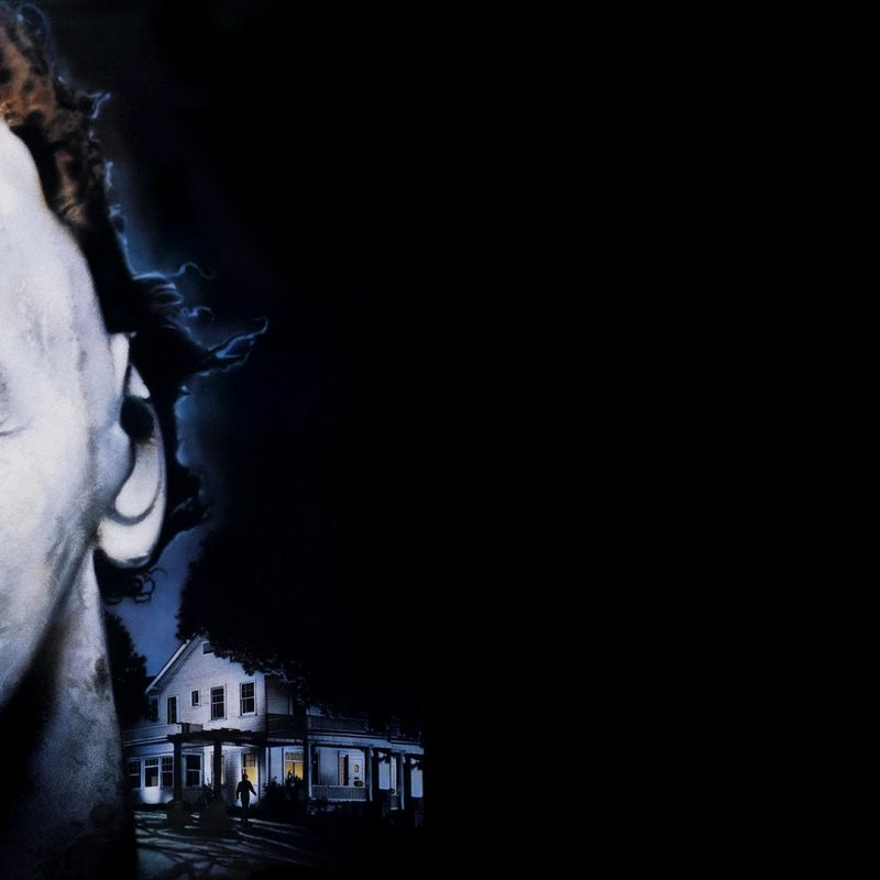 10 Best Michael Myers Halloween Wallpaper FULL HD 1920×1080 For PC Background 2020 free download halloween 4 the return of michael myers full hd fond decran and 800x800