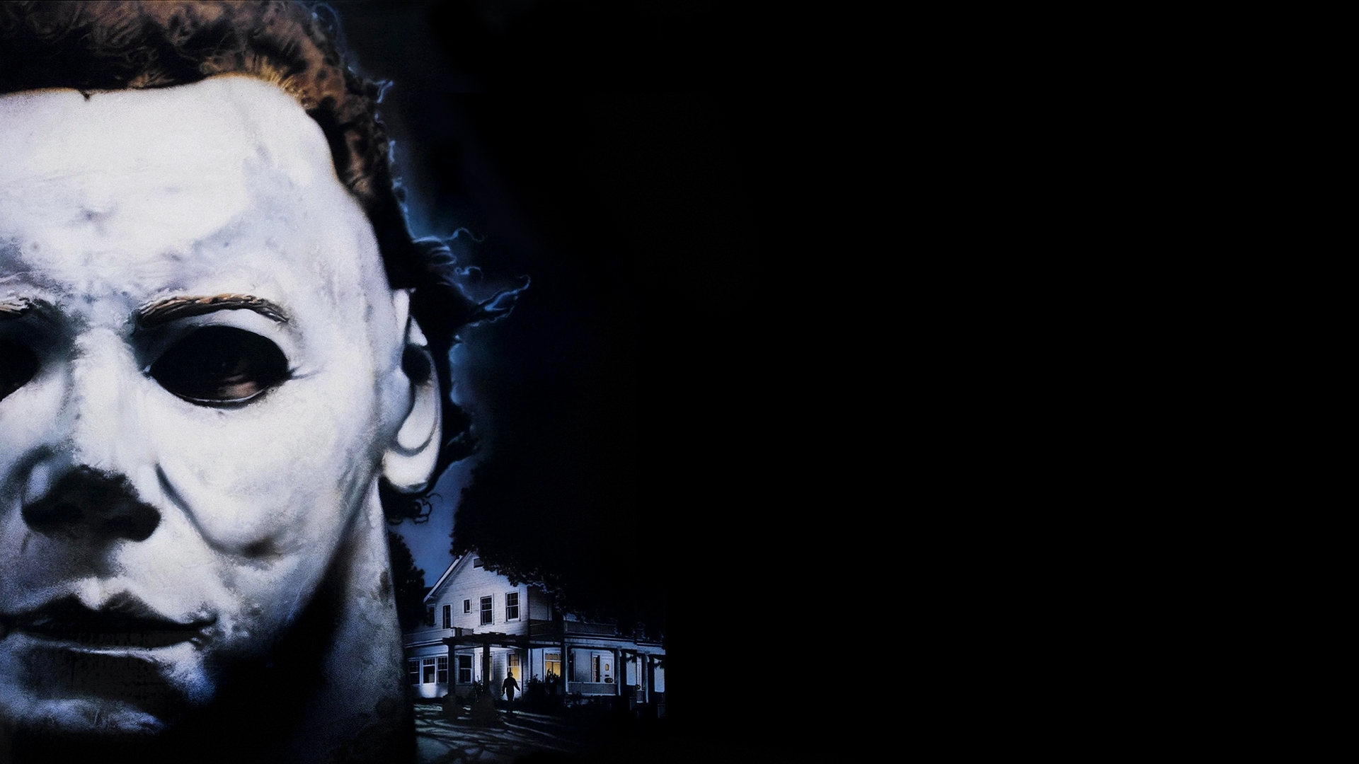 halloween 4: the return of michael myers full hd fond d'écran and