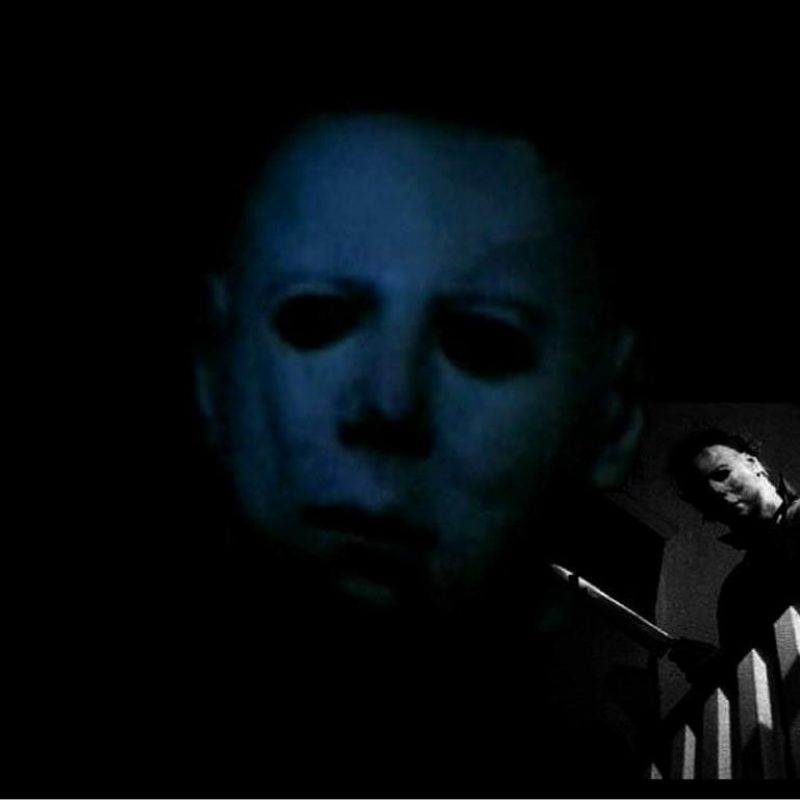 10 Best Michael Myers Halloween Wallpaper FULL HD 1920×1080 For PC Background 2020 free download halloween 6 the curse of michael myers also known as halloween 6 800x800