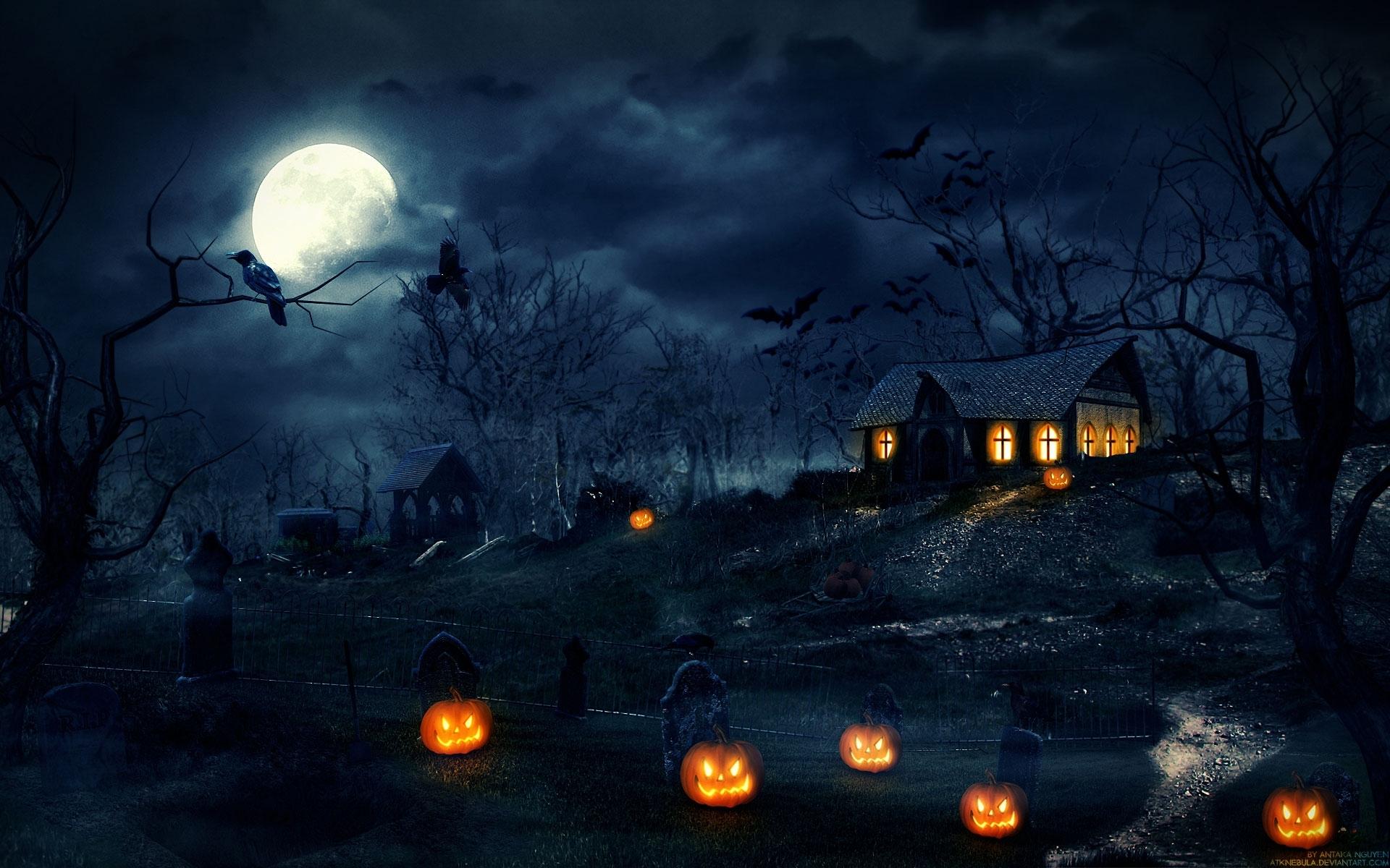 halloween backgrounds free download | pixelstalk