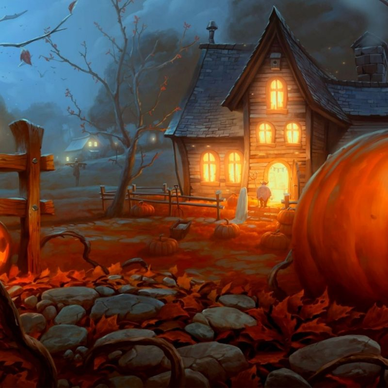 10 Best Hd Halloween Desktop Backgrounds FULL HD 1080p For PC Background 2020 free download halloween backgrounds free download pixelstalk 800x800