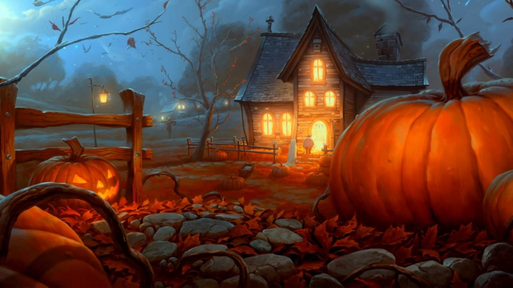 10 Top Hd Halloween Wallpaper 1920X1080 FULL HD 1920×1080 For PC Desktop 2018 free download halloween desktop wallpaper free halloween desktop wallpaper free7 1024x576