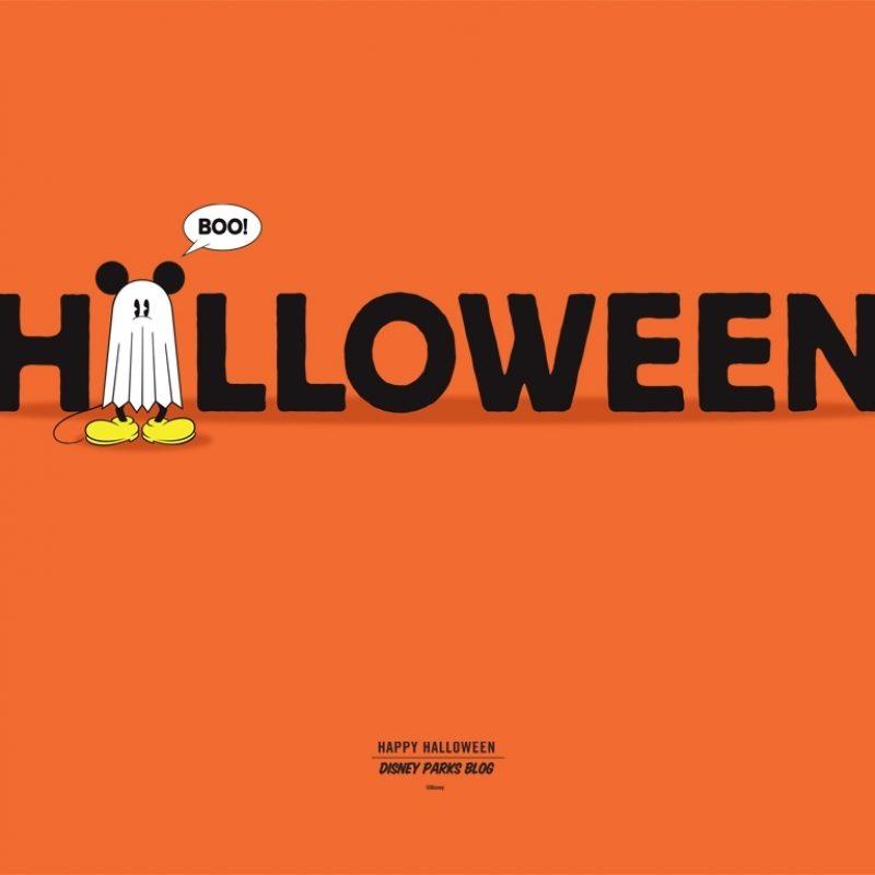 10 New Disney Halloween Desktop Wallpaper FULL HD 1080p For PC Background 2018 free download halloween desktop wallpapers disney parks blog 1 800x800