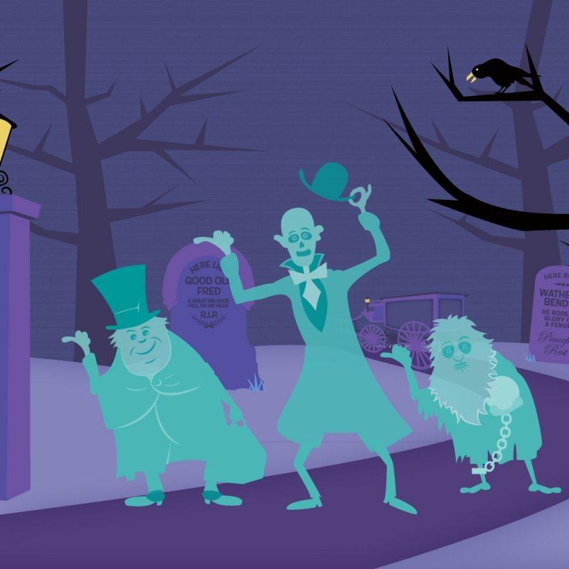 10 New Disney Halloween Desktop Wallpaper FULL HD 1080p For PC Background 2018 free download halloween desktop wallpapers disney parks blog 800x800