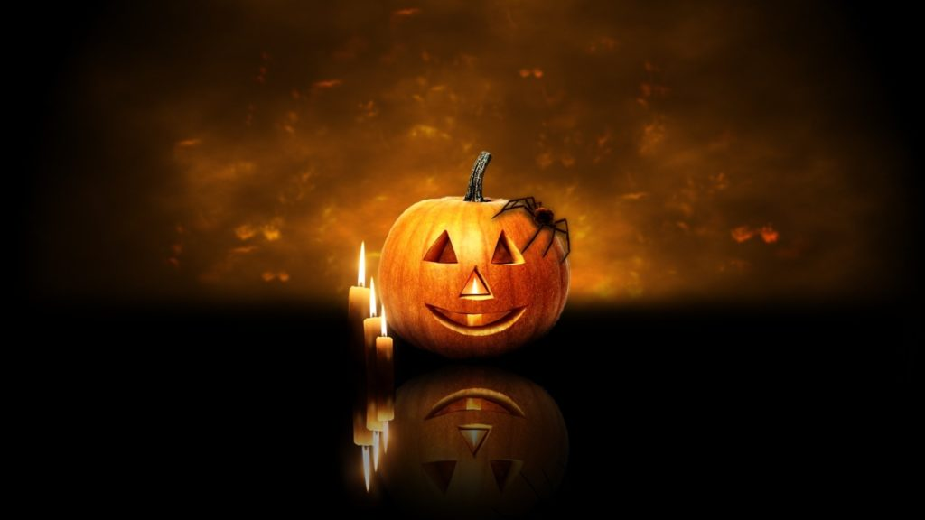 10 Top Hd Halloween Wallpaper 1920X1080 FULL HD 1920×1080 For PC Desktop 2018 free download halloween full hd wallpaper and background image 1920x1080 id 1024x576