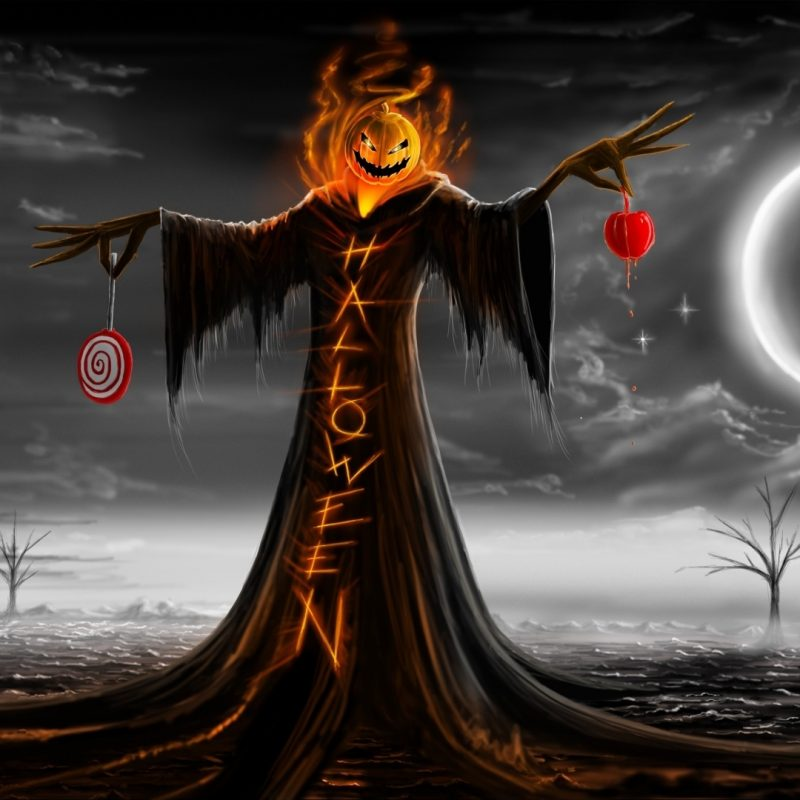 10 Most Popular Halloween Hd Wallpapers 1080P FULL HD 1920×1080 For PC Desktop 2018 free download halloween full hd wallpaper and background image 1920x1080 id736528 800x800