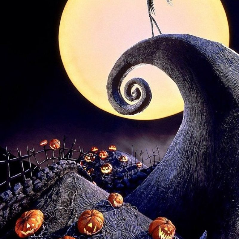 10 Latest Tim Burton Iphone Wallpaper FULL HD 1080p For PC Desktop 2021 free download halloween full moon halloween iphone wallpaper mobile9 iphone 8 800x800