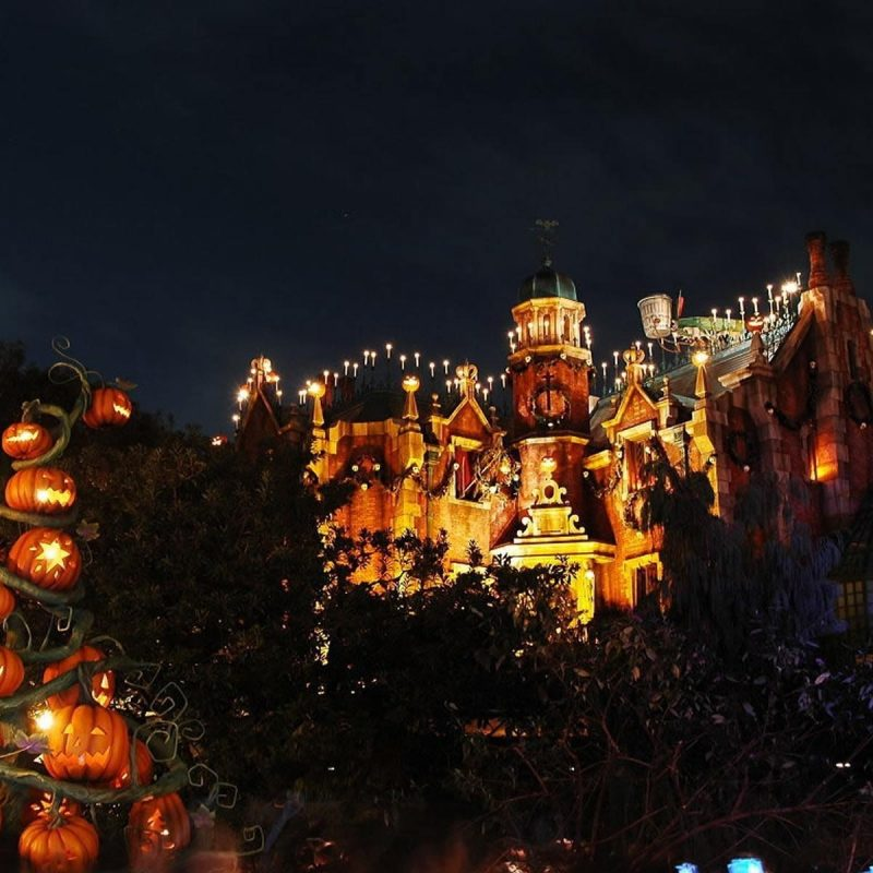 10 Top Disney World Halloween Desktop Background FULL HD 1080p For PC Background 2018 free download halloween haunted mansion hd desktop wallpaper widescreen high 800x800