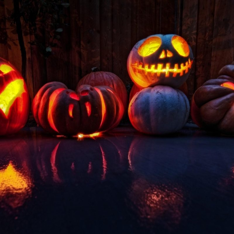 10 Most Popular Halloween Hd Wallpapers 1080P FULL HD 1920×1080 For PC Desktop 2018 free download halloween hd wallpapers page 2 of 3 pixelstalk 800x800