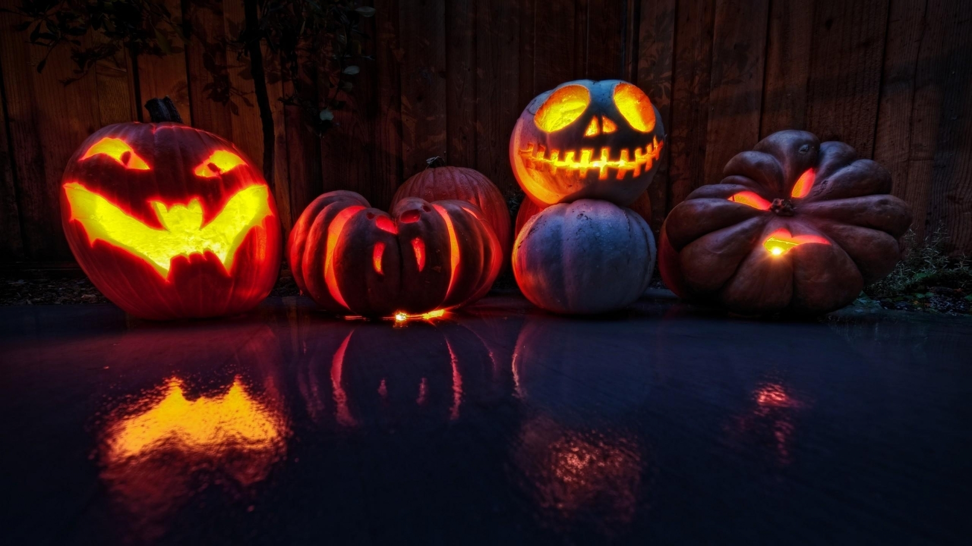 halloween hd wallpapers | page 2 of 3 | pixelstalk