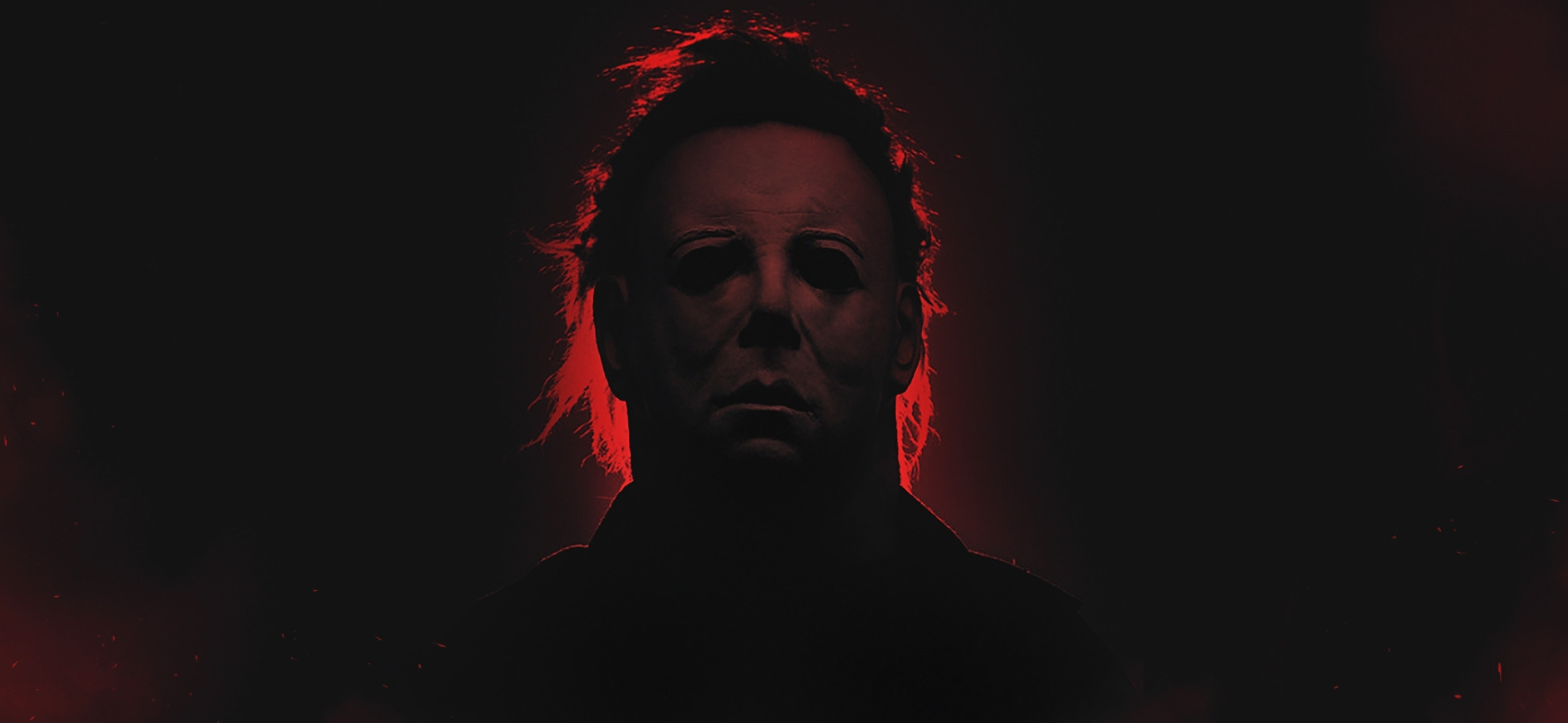 halloween michael myers wallpaper (80+ images)