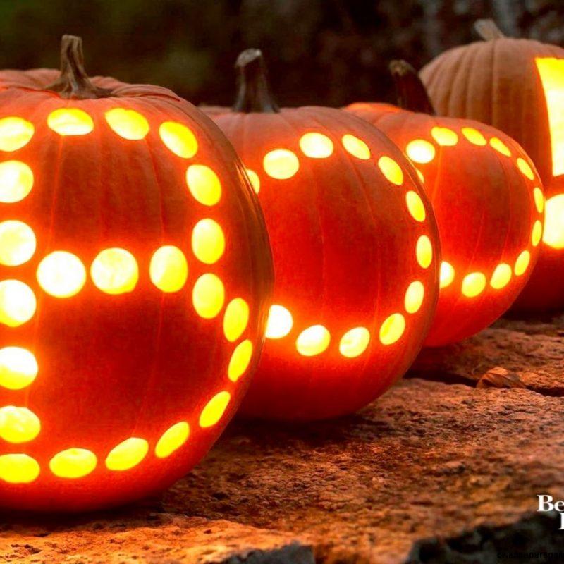 10 Top Halloween Pumpkin Desktop Backgrounds FULL HD 1080p For PC Desktop 2018 free download halloween pumpkin desktop wallpaper wallpapers gallery 800x800