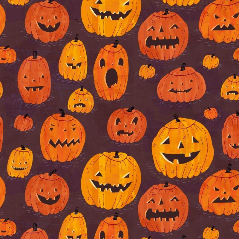 10 New Halloween Pumpkin Desktop Wallpaper FULL HD 1920×1080 For PC Desktop 2020 free download halloween pumpkins pattern e29da4 4k hd desktop wallpaper for 4k ultra 1 800x800