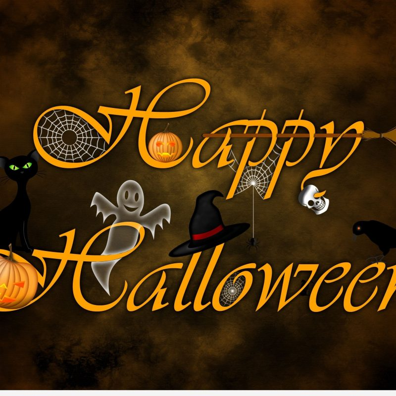 10 New Cute Happy Halloween Wallpaper FULL HD 1920×1080 For PC Background 2020 free download halloween wallpaper 800x800
