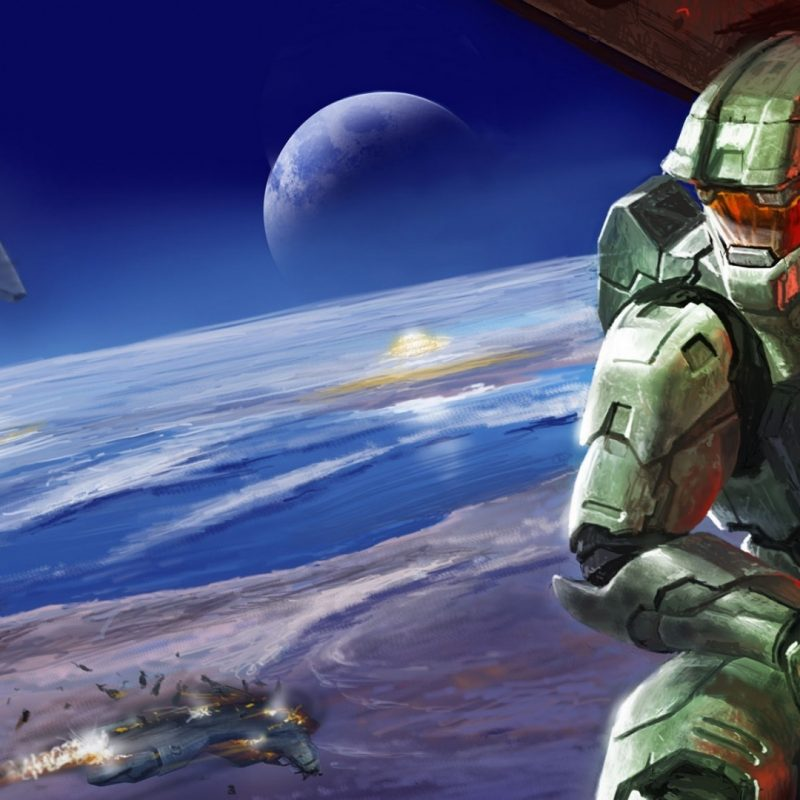 10 New 1920X1080 Wallpaper Gaming Halo FULL HD 1920×1080 For PC Background 2020 free download halo 1 2 d20crit 800x800
