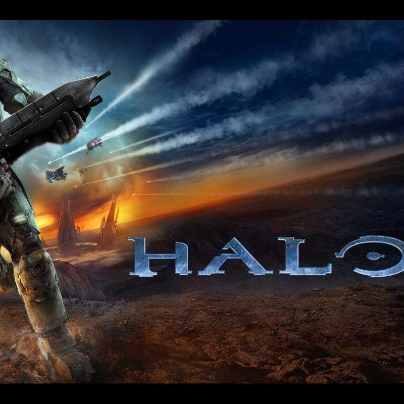 10 Most Popular Halo 3 Wall Paper FULL HD 1920×1080 For PC Desktop 2018 free download halo 3 backgrounds wallpaper cave 1 800x800