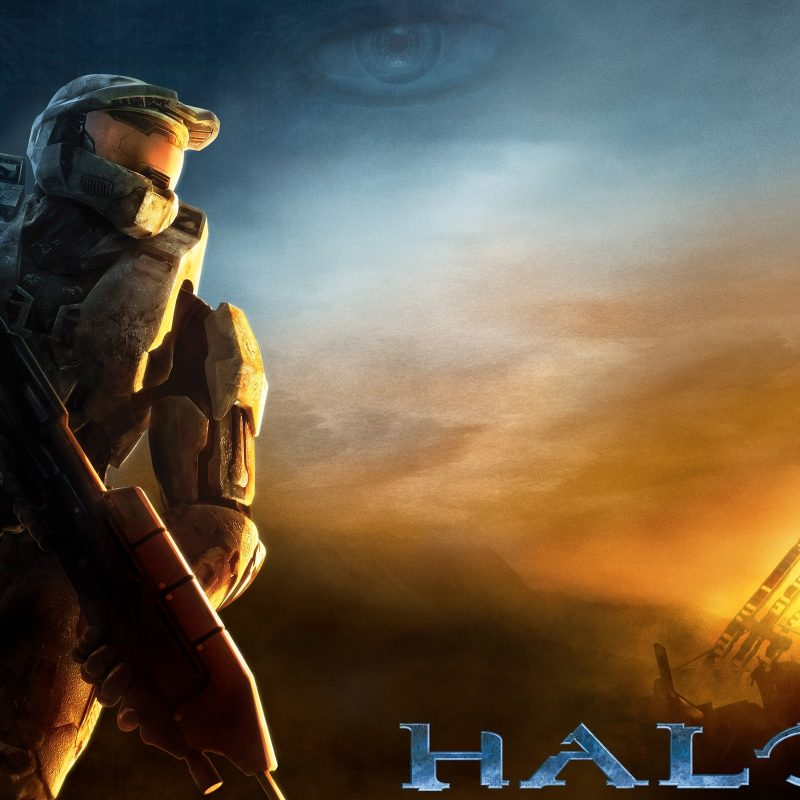 10 Most Popular Halo 3 Wallpaper Hd FULL HD 1920×1080 For PC Desktop 2020 free download halo 3 game wallpapers hd wallpapers id 9963 800x800