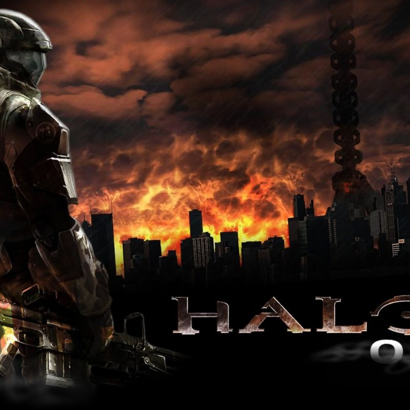 10 Most Popular Halo 3 Wall Paper FULL HD 1920×1080 For PC Desktop 2018 free download halo 3 odst pure awsomeness stuff to buy pinterest 800x800