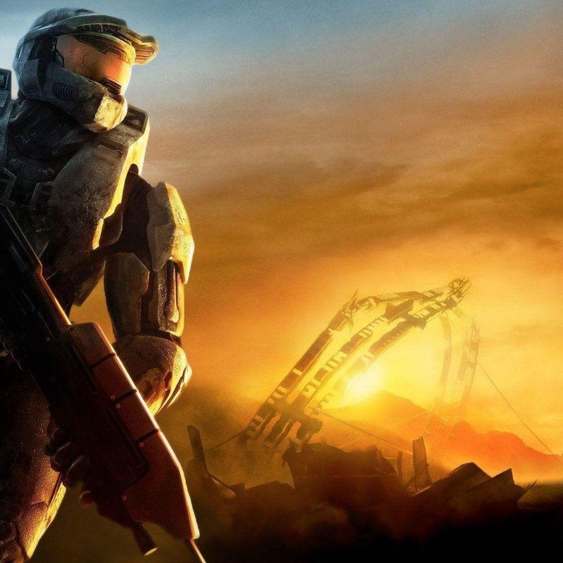 10 Most Popular Halo 3 Wallpaper Hd FULL HD 1920×1080 For PC Desktop 2020 free download halo 3 wallpapers hd wallpaper cave 800x800
