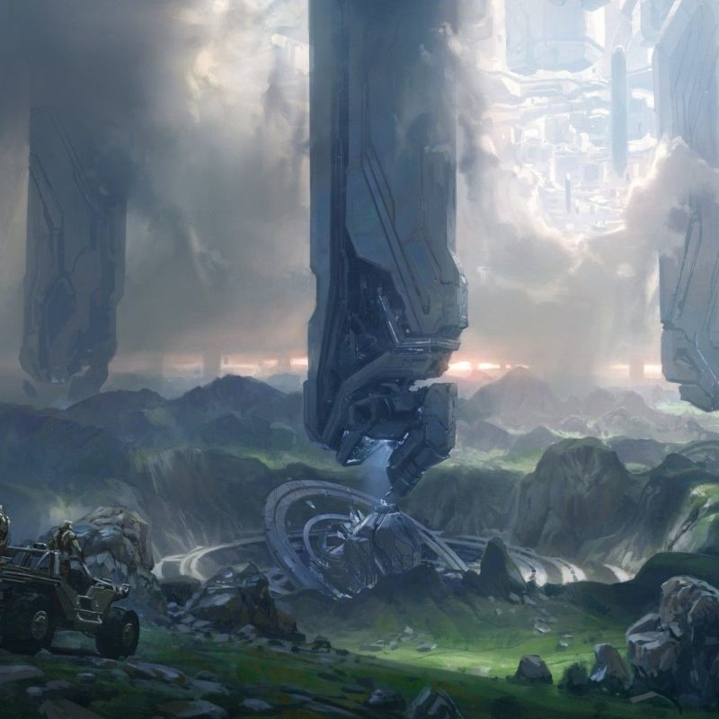 10 Latest Halo Concept Art Wallpaper FULL HD 1080p For PC Background 2018 free download halo 4 concept art for 1920x1080 concept art pinterest concept 800x800