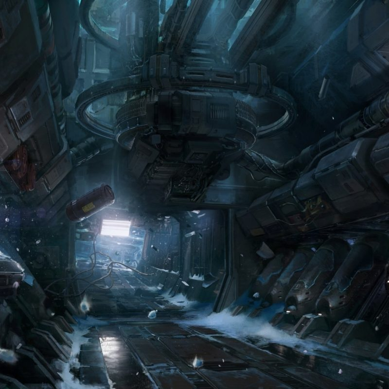 10 Latest Halo Concept Art Wallpaper FULL HD 1080p For PC Background 2018 free download halo 4 concept art full hd fond decran and arriere plan 1920x1081 800x800