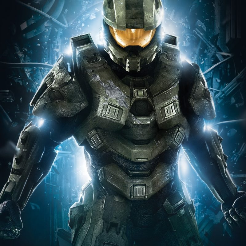 10 Top Halo Hd Wallpaper 1920X1080 FULL HD 1080p For PC Desktop 2018 free download halo 4 master chief e29da4 4k hd desktop wallpaper for 4k ultra hd tv 1 800x800