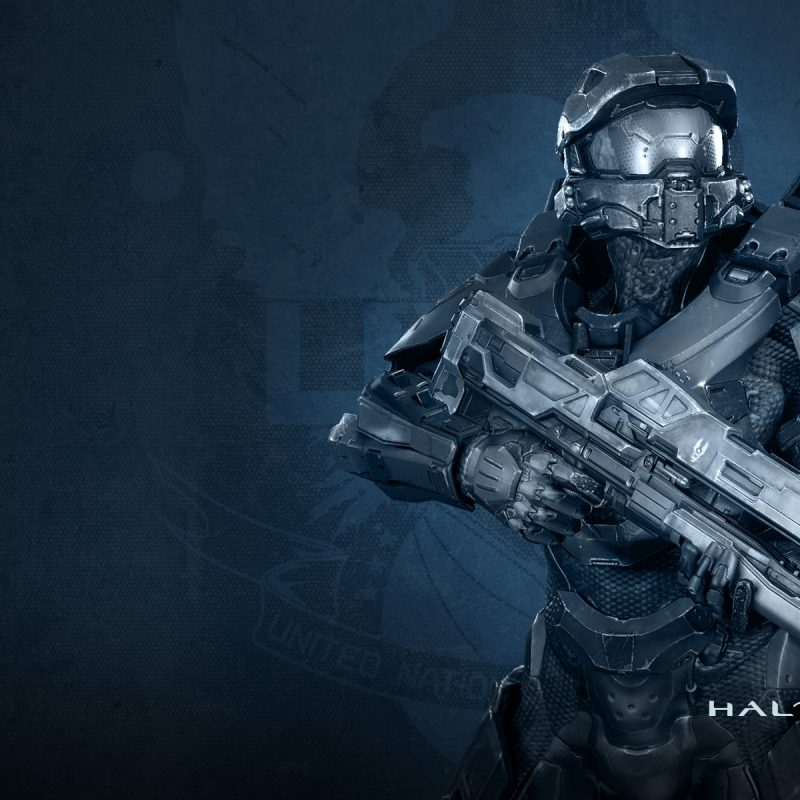 10 Most Popular Master Chief Wallpaper 1920X1080 FULL HD 1920×1080 For PC Background 2018 free download halo 4 master chief wallpapers hd wallpapers id 12149 800x800