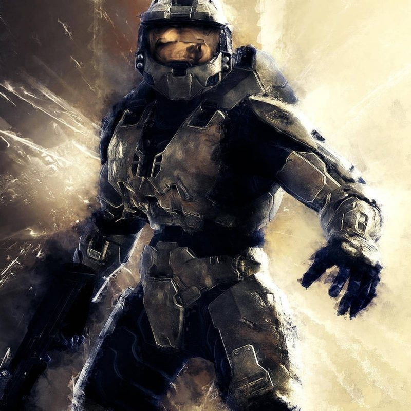 10 New 1920X1080 Wallpaper Gaming Halo FULL HD 1920×1080 For PC Background 2020 free download halo 4 wallpapers 1920x1080 wallpaper cave 800x800