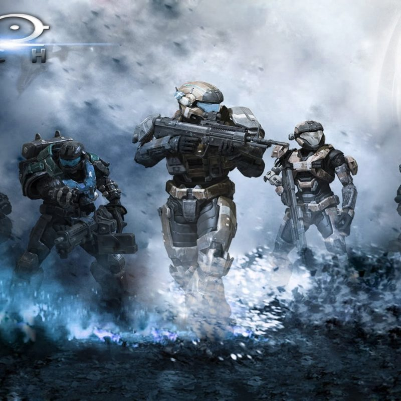 10 Most Popular Halo 3 Wallpaper Hd FULL HD 1920×1080 For PC Desktop 2020 free download halo halo reach wallpaper background 3915 wallpaper 800x800