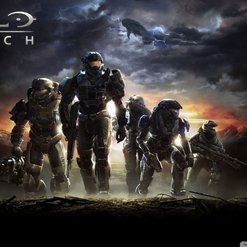 10 Most Popular Halo 3 Wallpaper Hd FULL HD 1920×1080 For PC Desktop 2020 free download halo reach e29da4 4k hd desktop wallpaper for 4k ultra hd tv e280a2 wide 800x800
