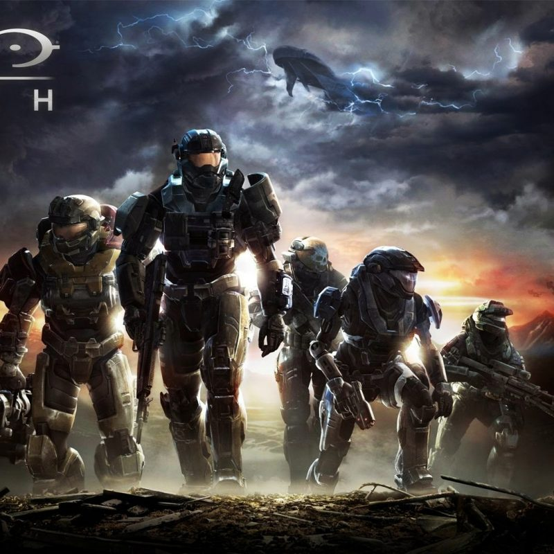 10 Top Halo Hd Wallpaper 1920X1080 FULL HD 1080p For PC Desktop 2018 free download halo reach hd wallpapers halo games wallpapers res 1920x1080 hd 800x800