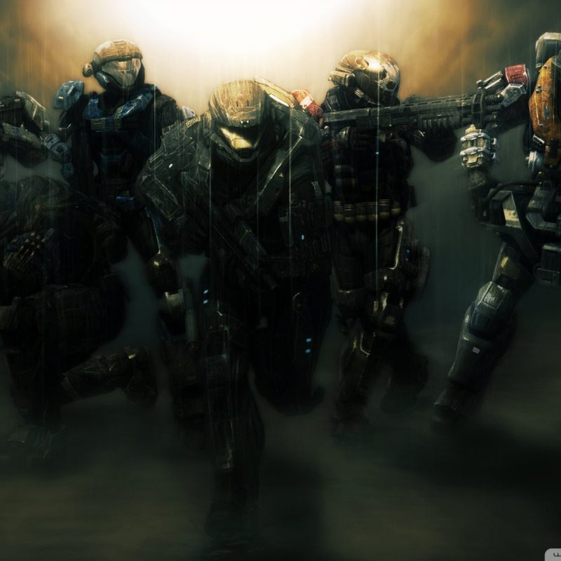 10 Most Popular Halo 3 Wallpaper Hd FULL HD 1920×1080 For PC Desktop 2020 free download halo reach noble team e29da4 4k hd desktop wallpaper for 4k ultra hd tv 800x800