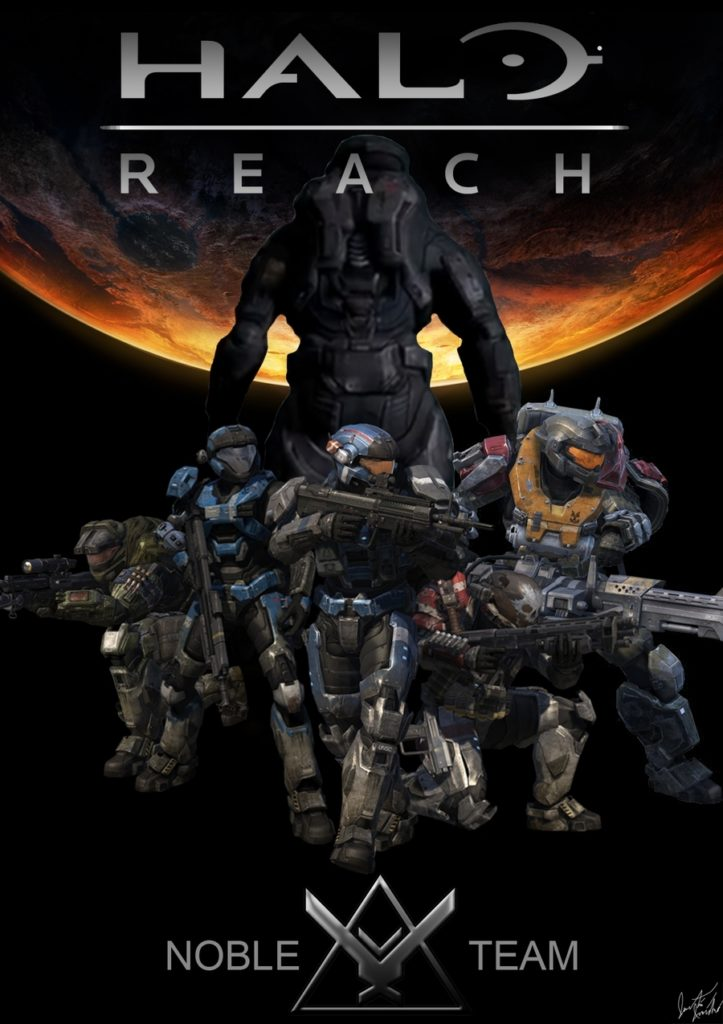 10 Latest Halo Reach Phone Wallpaper FULL HD 1080p For PC Desktop 2018 free download halo reach noble team wallpapers http wallpaperzoo halo 723x1024