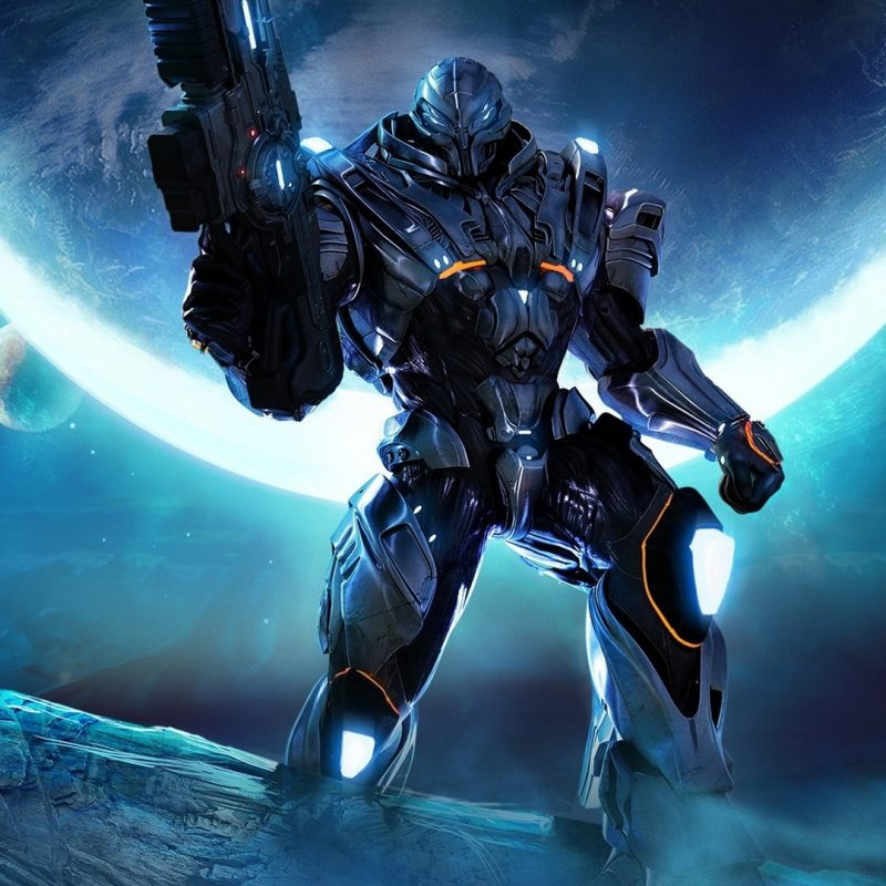 10 New 1920X1080 Wallpaper Gaming Halo FULL HD 1920×1080 For PC Background 2020 free download halo screensavers and wallpapers games halo reach hot original 800x800