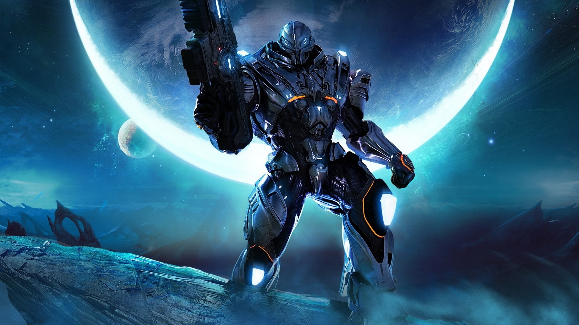 halo screensavers and wallpapers | games, halo reach, hot, original