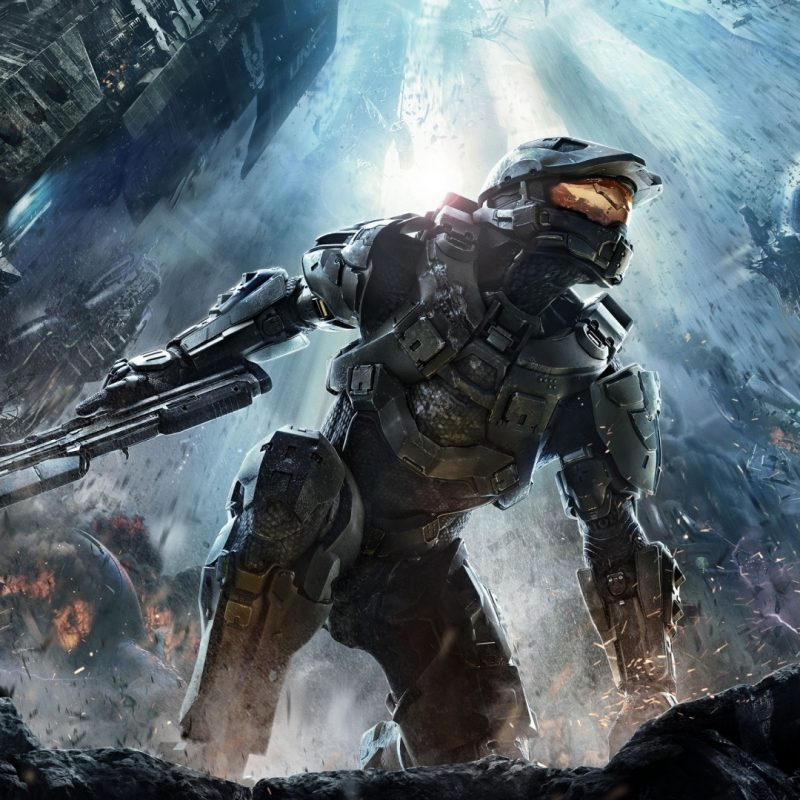 10 New 1920X1080 Wallpaper Gaming Halo FULL HD 1920×1080 For PC Background 2020 free download halo wallpaper 1920x1080 hd 20568 wallpaper game wallpapers hd 800x800