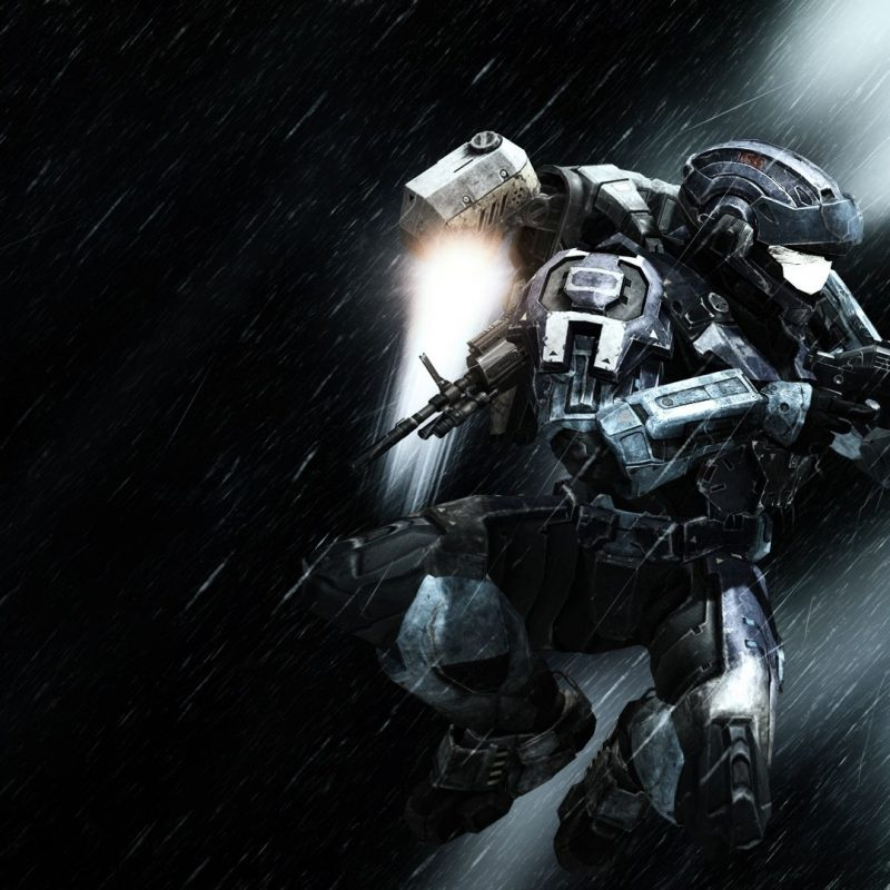 10 New 1920X1080 Wallpaper Gaming Halo FULL HD 1920×1080 For PC Background 2020 free download halo wallpaper 4388 game on pinterest 800x800
