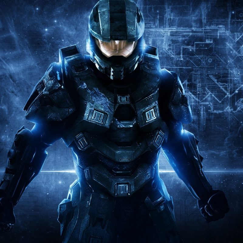 10 New 1920X1080 Wallpaper Gaming Halo FULL HD 1920×1080 For PC Background 2020 free download halo wallpaper hd high quality pixelstalk 800x800