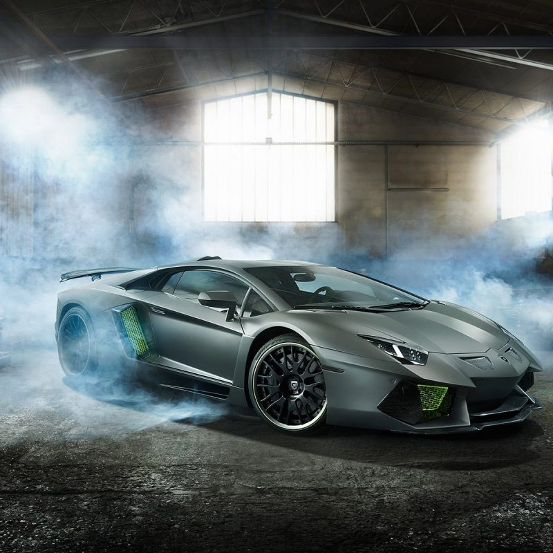 10 New Lamborghini Aventador Hd Wallpaper FULL HD 1920×1080 For PC Background 2018 free download hamann lamborghini aventador wallpaper hd car wallpapers 800x800