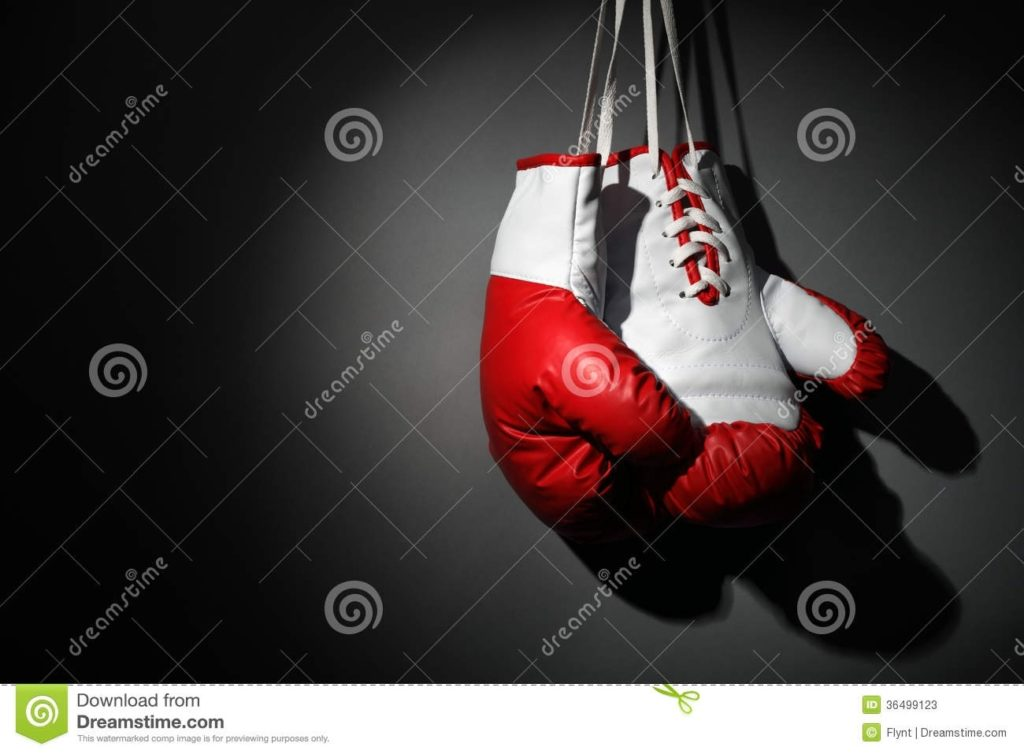 10 New Hanging Boxing Gloves Wallpaper FULL HD 1920×1080 For PC Desktop 2020 free download hang up your boxing gloves stock image image of business 36499123 1024x754