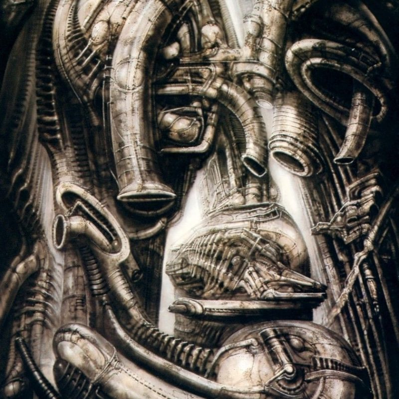 10 Top Hr Giger Biomechanical Wallpaper FULL HD 1920×1080 For PC Background 2020 free download hans ruedi giger biomechanical landscape biomechanical landscape 800x800