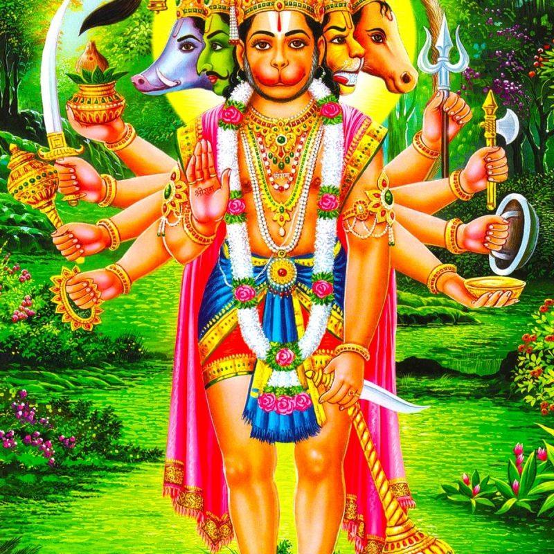 10 New Hanuman Hd Wall Paper FULL HD 1080p For PC Desktop 2018 free download hanuman mobile portrait image new hd wallpapernew hd wallpaper 800x800