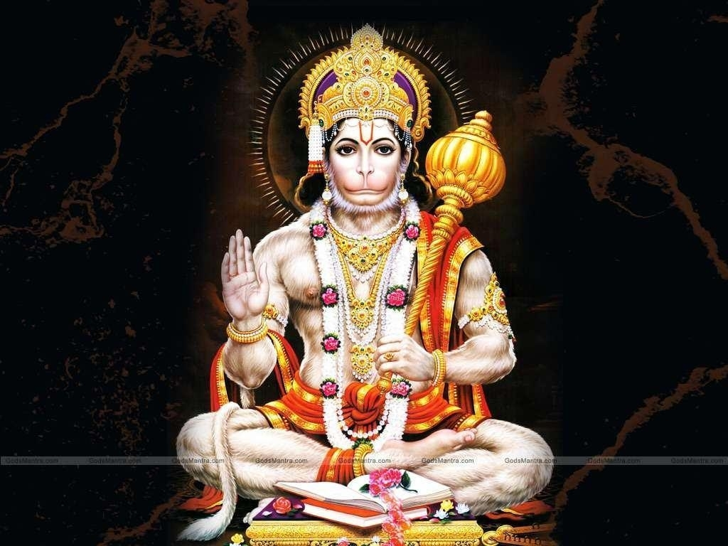 hanuman wallpapers - wallpaper cave