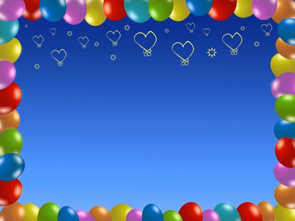 10 Best Happy Birthday Background Wallpaper Hd FULL HD 1920×1080 For PC Desktop 2018 free download happy birthday wallpapers modafinilsale 1024x768