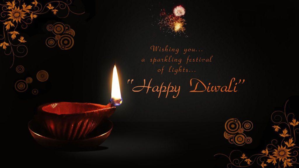 10 New Happy Diwali Wallpaper Hd FULL HD 1920×1080 For PC Desktop 2018 free download happy diwali photos hd wallpaper hd diwali wallpapers for mobile 1024x576