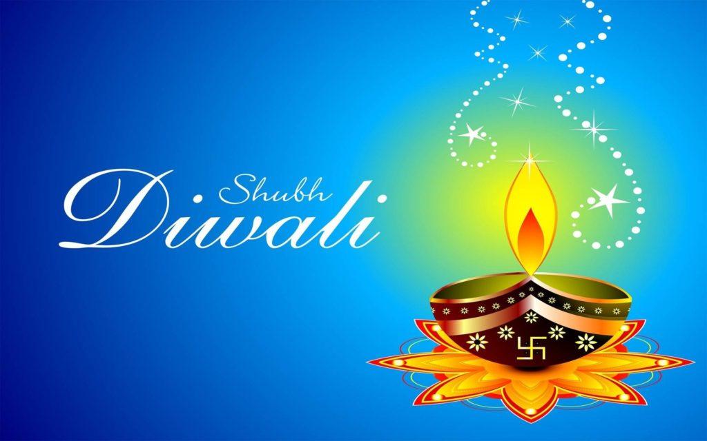 10 New Happy Diwali Wallpaper Hd FULL HD 1920×1080 For PC Desktop 2018 free download happy diwali wallpaper hd widescreen 1024x640