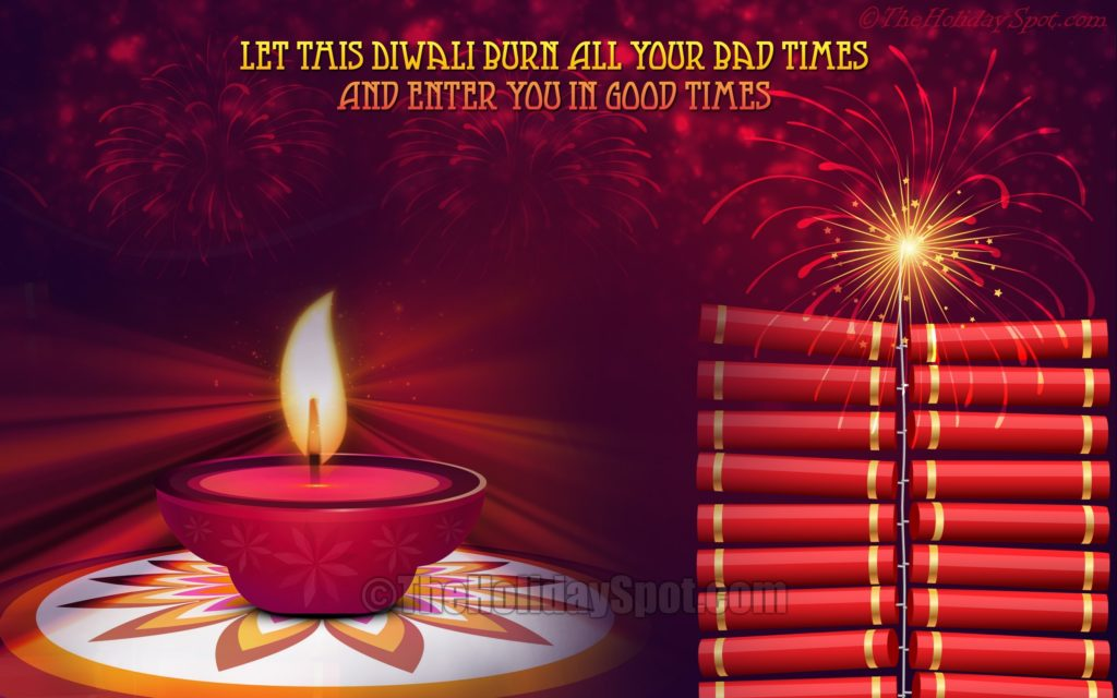 10 New Happy Diwali Wallpaper Hd FULL HD 1920×1080 For PC Desktop 2018 free download happy diwali wallpapers and backgrounds 1024x640