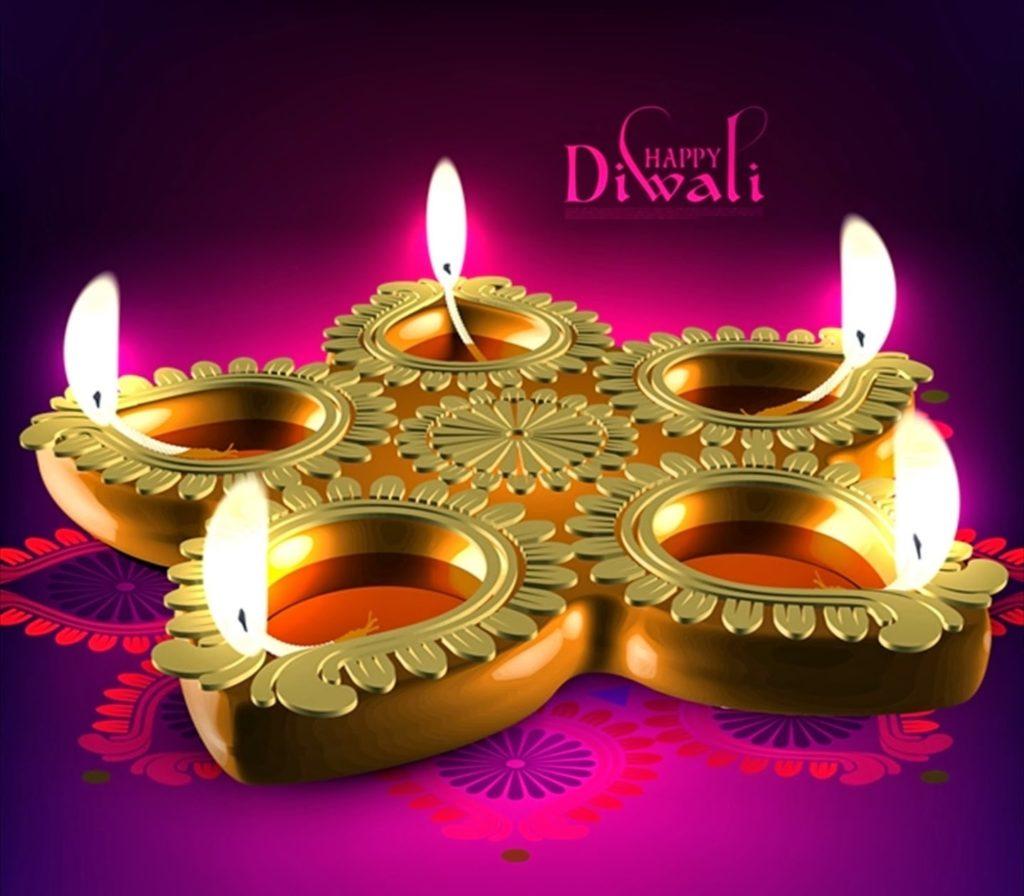 10 New Happy Diwali Wallpaper Hd FULL HD 1920×1080 For PC Desktop 2018 free download happy diwali wallpapers mega hd diwali 2016 pinterest happy 1024x896