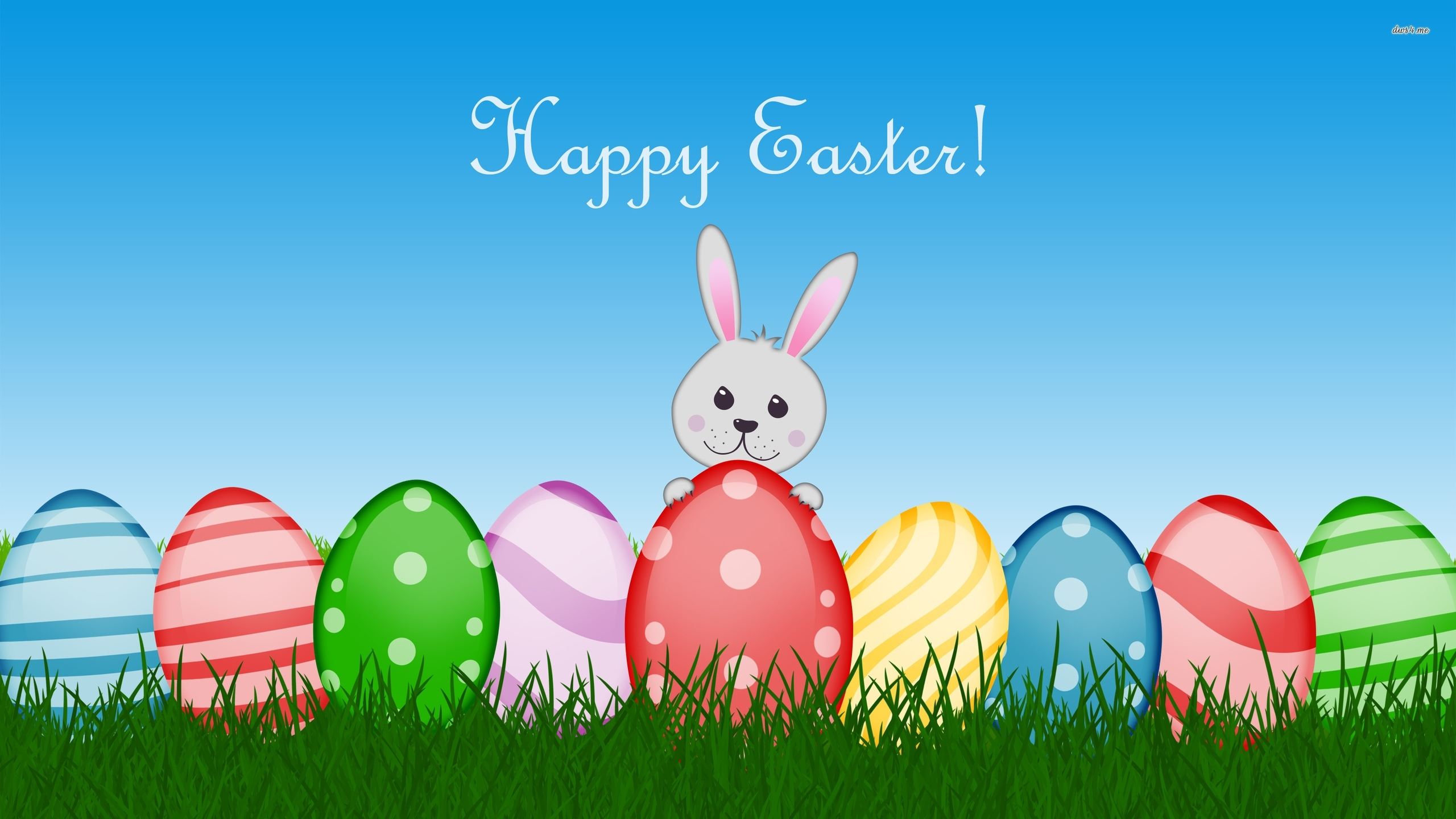 happy easter backgroundjpg - media file | pixelstalk