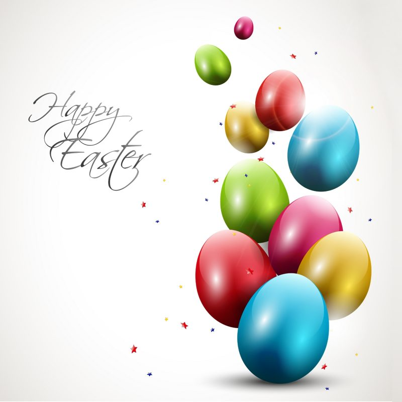 10 Most Popular Happy Easter Wallpaper Hd FULL HD 1920×1080 For PC Background 2018 free download %name